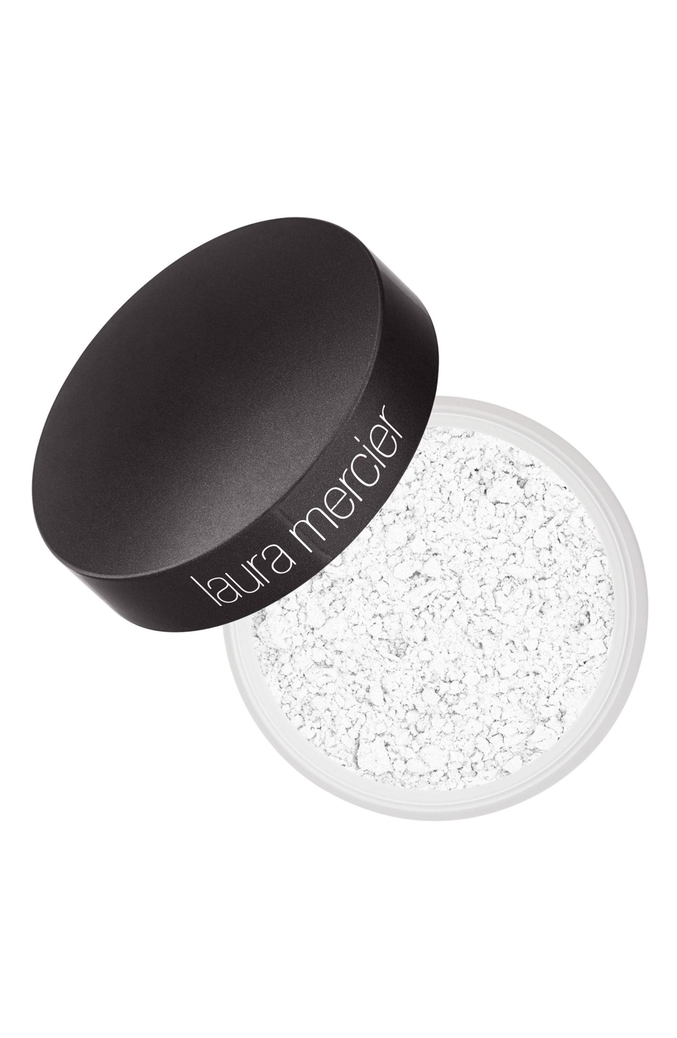 Invisible Loose Setting Powder | Nordstrom