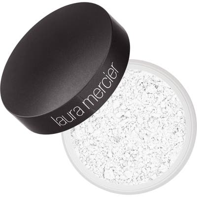 Laura Mercier Invisible Loose Setting Powder -