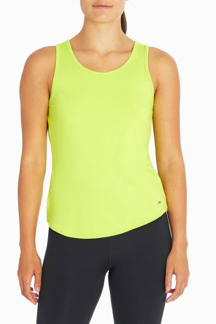Image of CYCLE HOUSE Halo Singlet