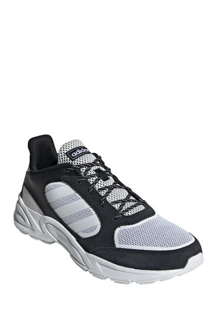 Image of adidas 90's Valasion Sneaker