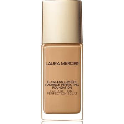 Laura Mercier Flawless Lumiere Radiance-Perfecting Foundation - 1.5 Tawny
