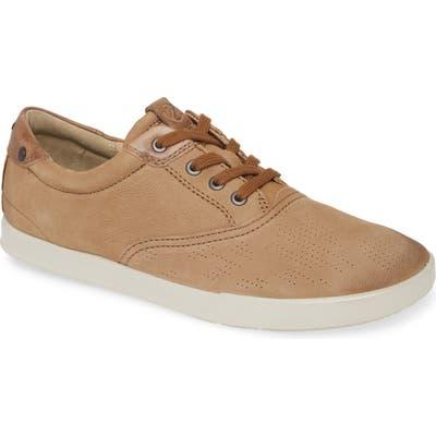 Ecco Collin 2.0 Cvo Low Top Sneaker