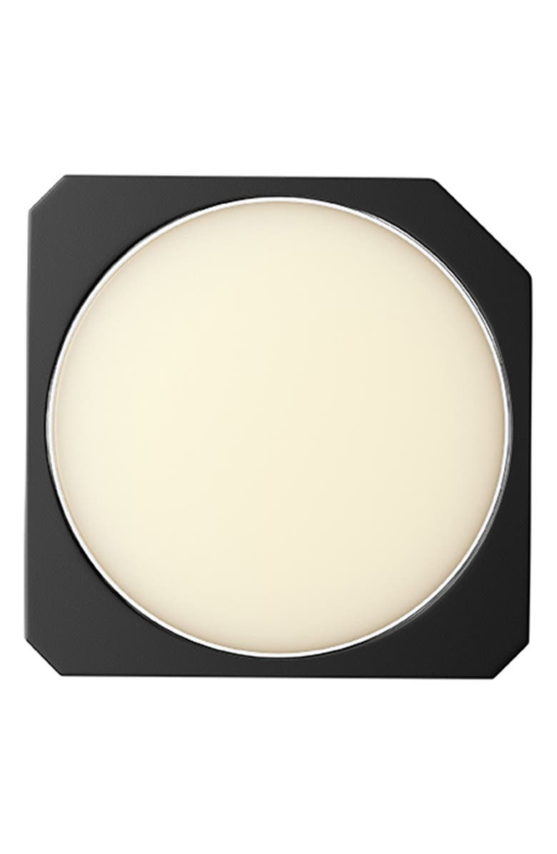 JO MALONE LONDON<SUP>™</SUP> English Pear & Freesia Solid Perfume Refill, Main, color, NO COLOR