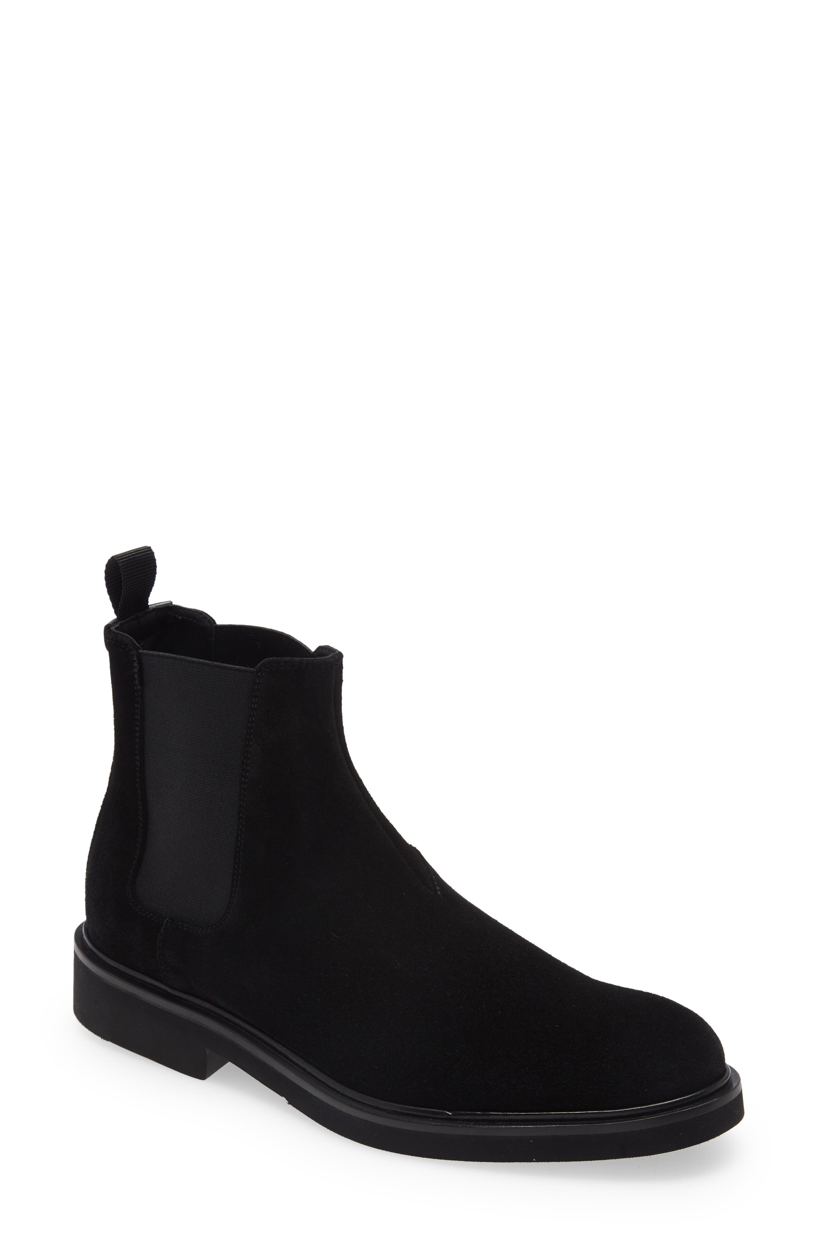 Downtown Chelsea Boot