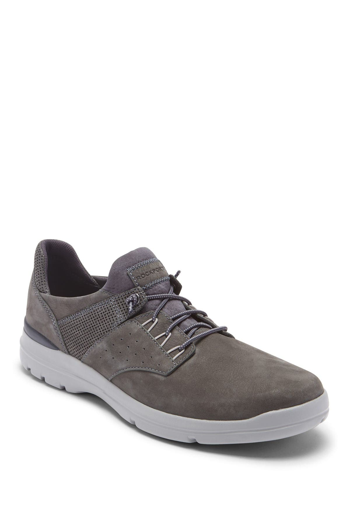 Image of Rockport City Edge Ghillie Sneaker