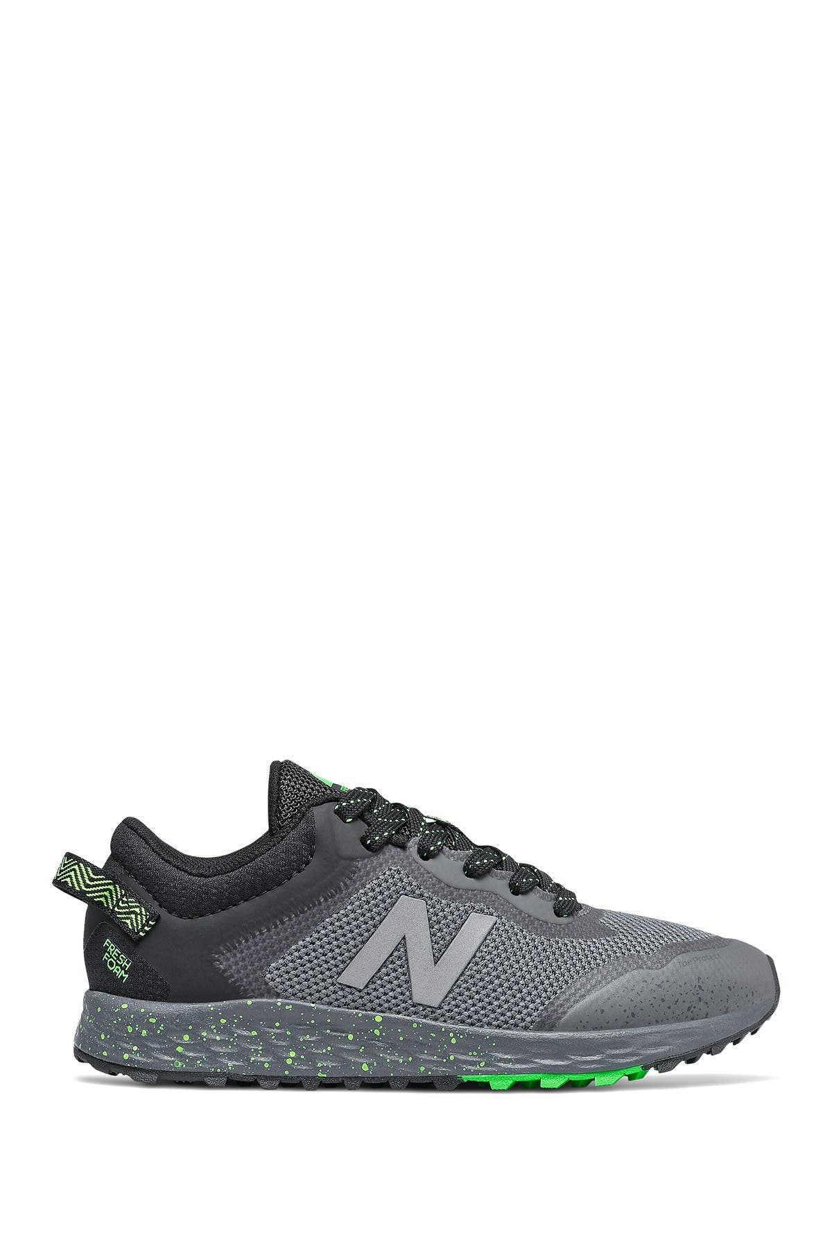 Image of New Balance Arishi V2 Running Shoe