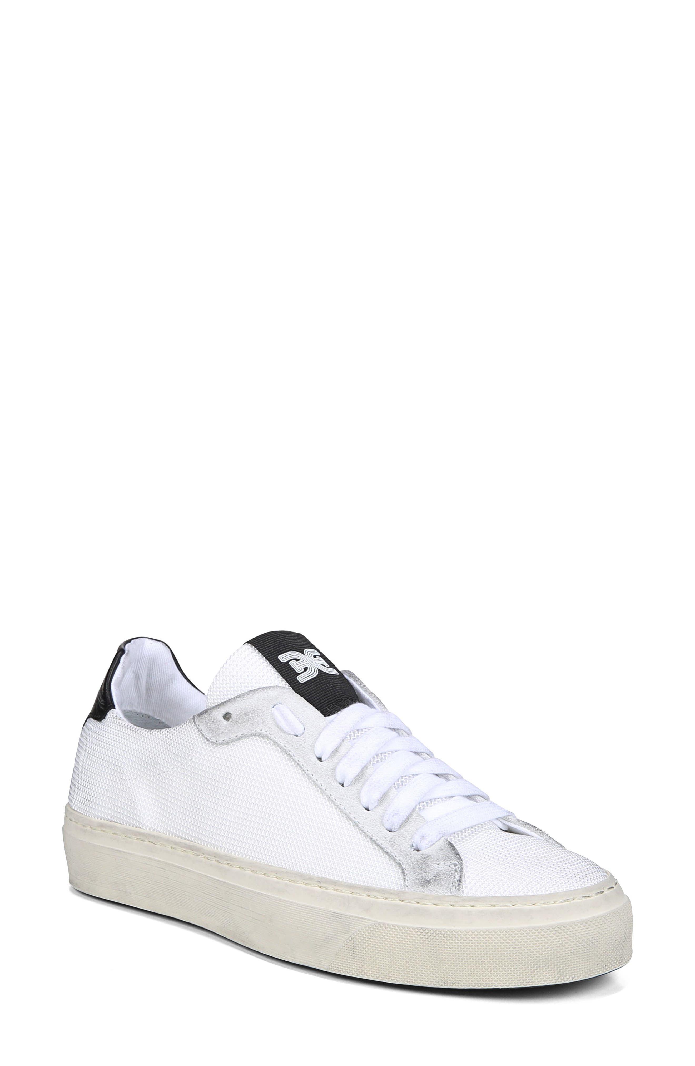 Women s Sam Edelman Tilma Sneaker E5119