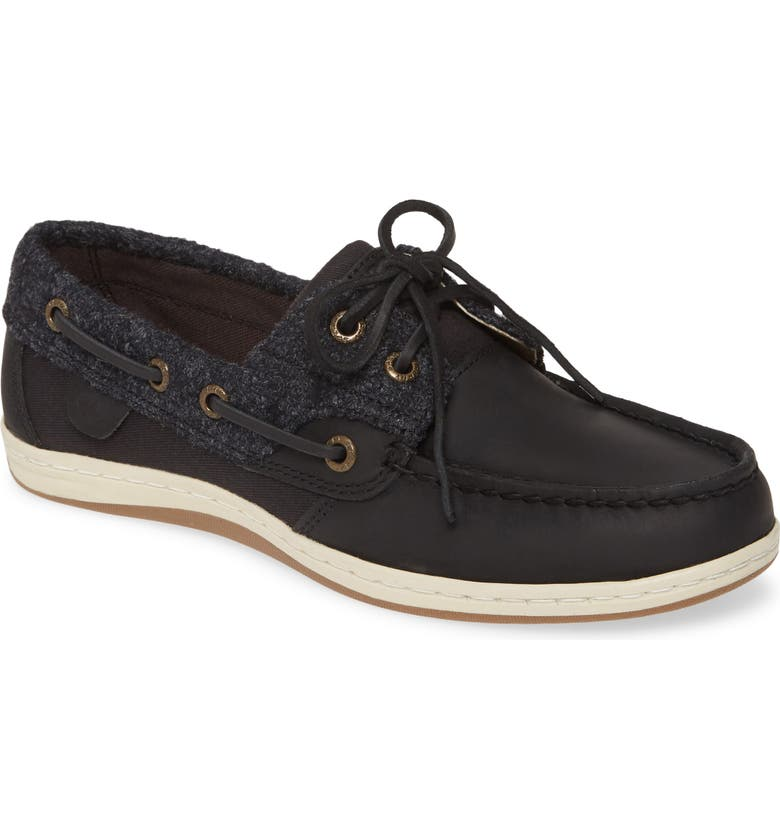 SPERRY Top-Sider Koifish Loafer, Main, color, 002