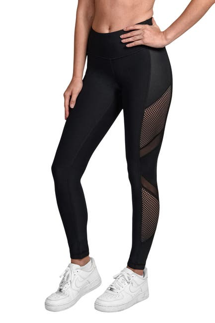 Image of 90 Degree By Reflex Missy Cire Leggings