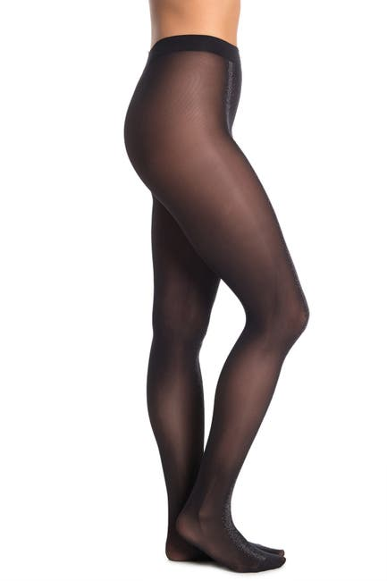Image of OROBLU Eloise Tights