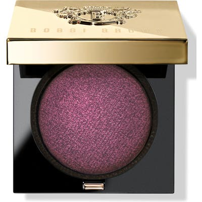 Bobbi Brown Luxe Eyeshadow - High Octane