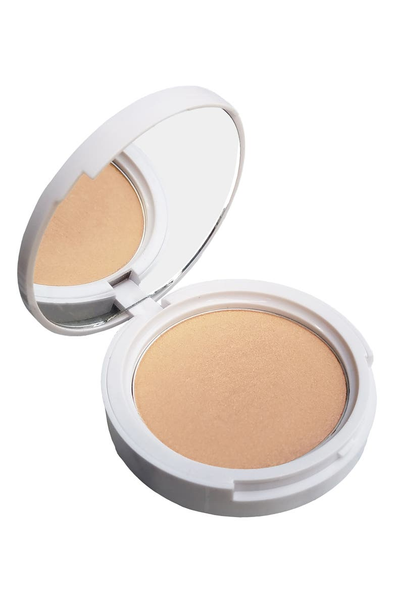 WINKY LUX Diamond Powder, Main, color, MEDIUM