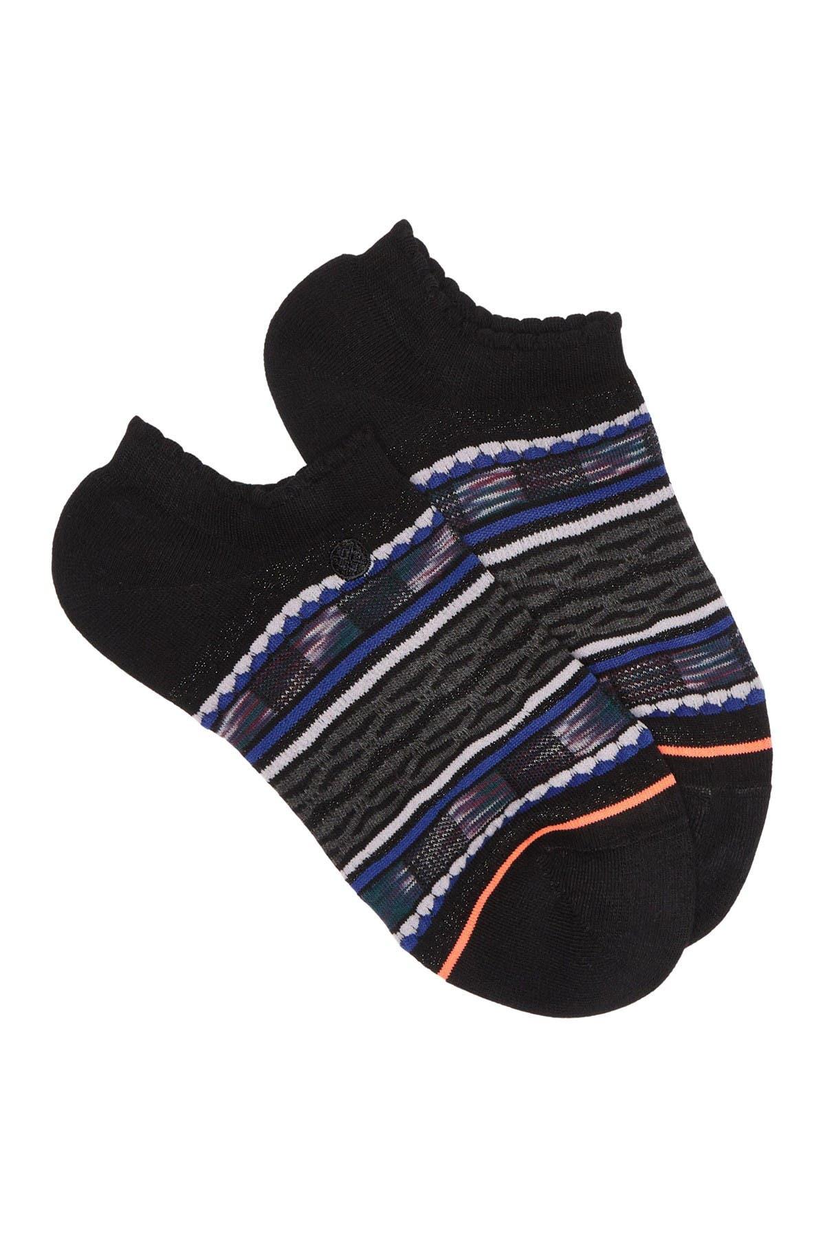 Image of Stance Terraform Low Cut Socks