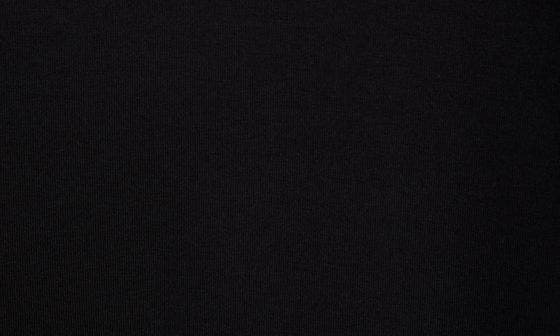 0008-BLACK