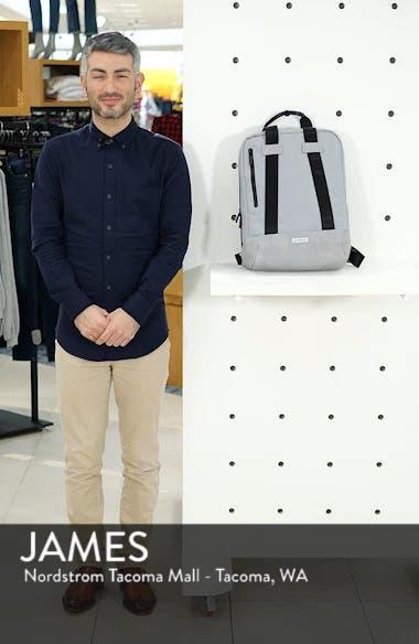 Metro Vertical Tote Bag, sales video thumbnail