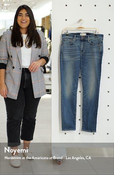 Skinny Jeans, sales video thumbnail