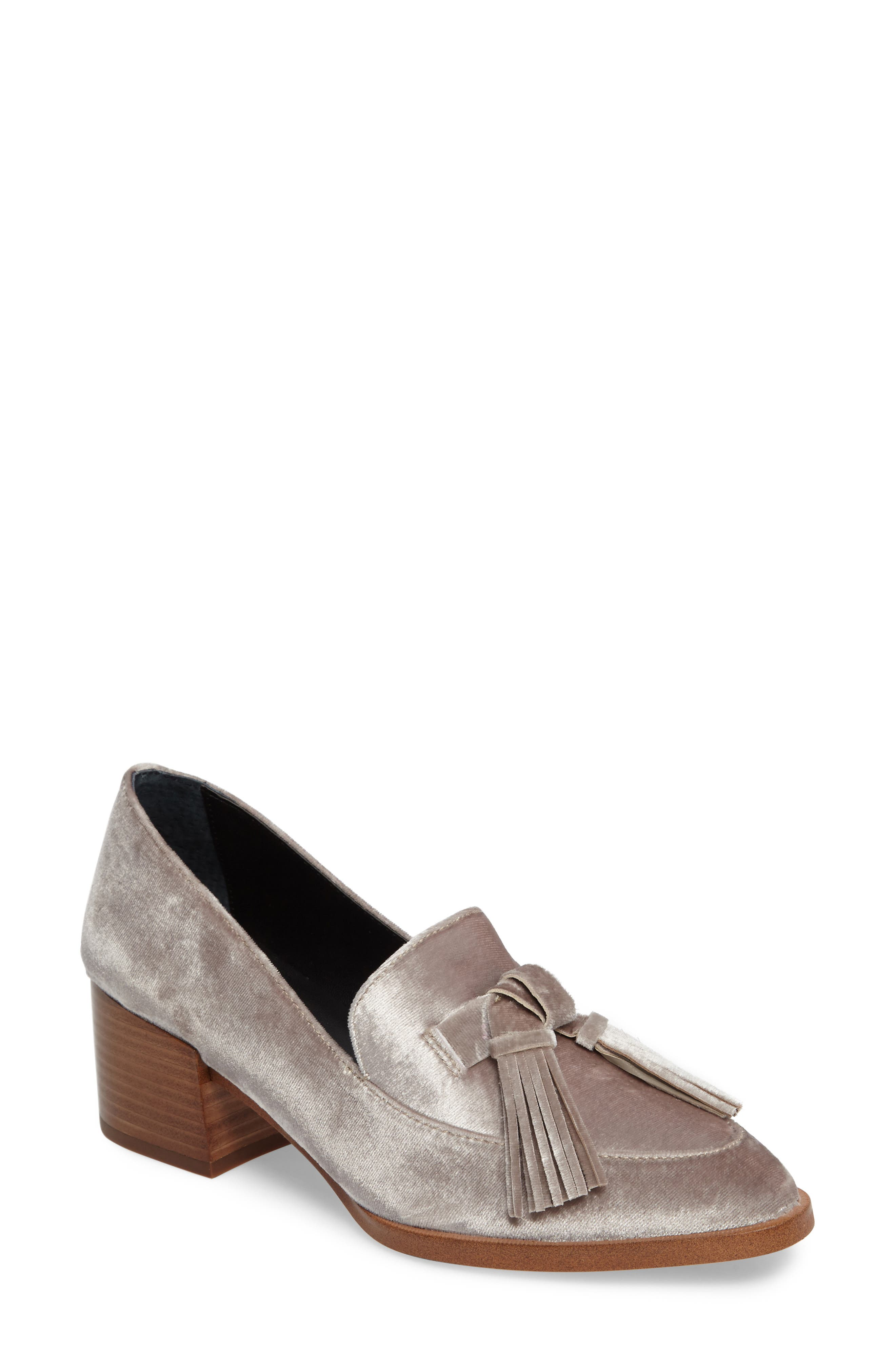 ,                             'Edie' Loafer,                             Main thumbnail 14, color,                             023
