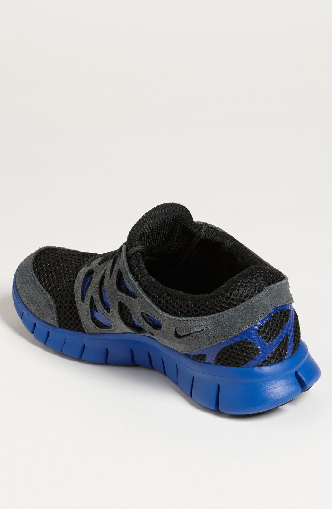 ,                             'Free Run+ 2 EXT' Running Shoe,                             Alternate thumbnail 11, color,                             014