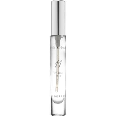 Trish Mcevoy No. 11 White Iris Eau De Parfum Pen Spray (Nordstrom Exclusive)