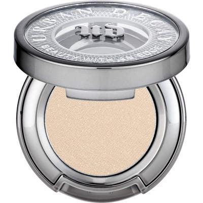 Urban Decay Eyeshadow - Polyester Bride (Sh)(Sp)
