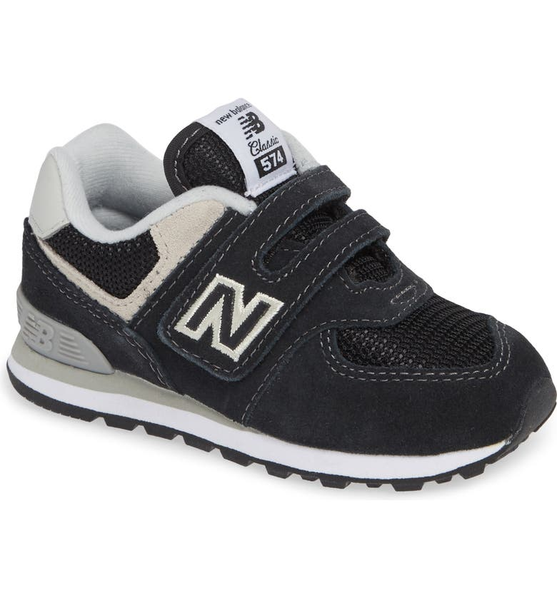 NEW BALANCE '574 Core' Sneaker, Main, color, 003