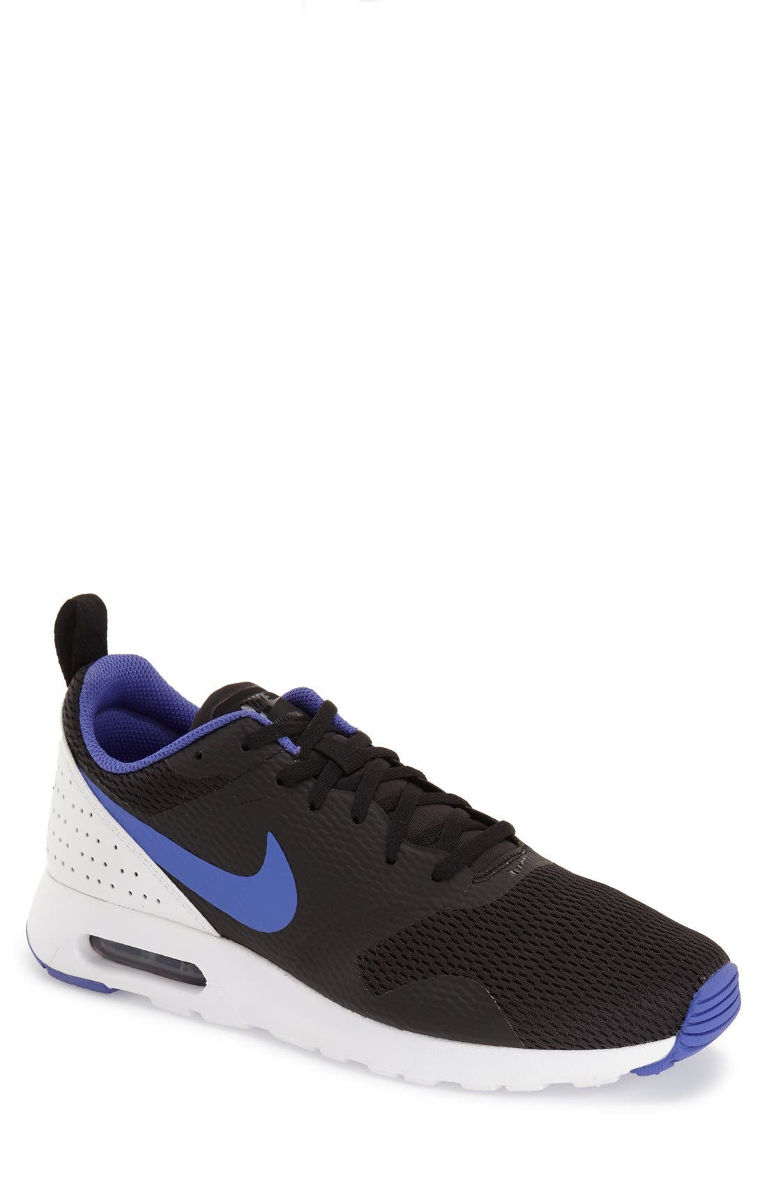 ,                             'Air Max Tavas' Sneaker,                             Main thumbnail 49, color,                             002