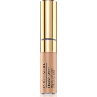 Estee Lauder Double Wear Radiant Concealer - Light Medium