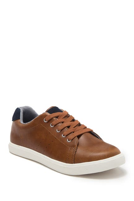 Image of Harper Canyon Eddie Lace-Up Sneaker