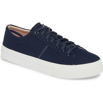 Ted Baker London Eshron Sneaker, Blue