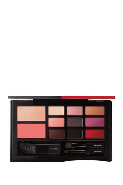 Image of Shiseido Ginza Tokyo Light As Air Palette