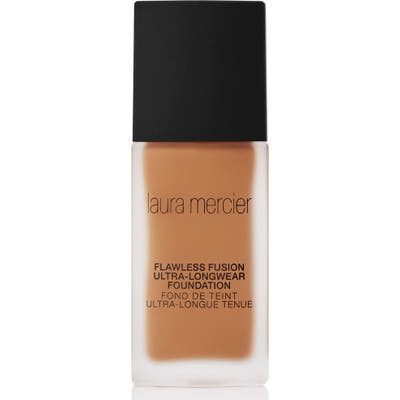 Laura Mercier Flawless Fusion Ultra-Longwear Foundation - 4C1 Praline