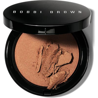 Bobbi Brown Illuminating Bronzing Powder -