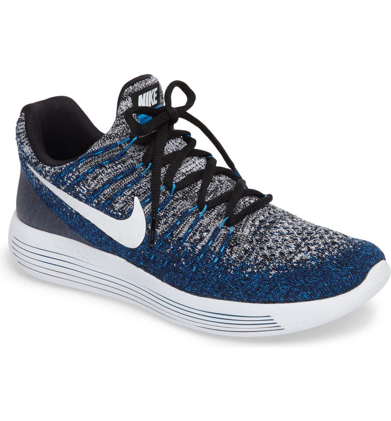 best sneakers 35652 c0453 LunarEpic Low Flyknit 2 Running Shoe