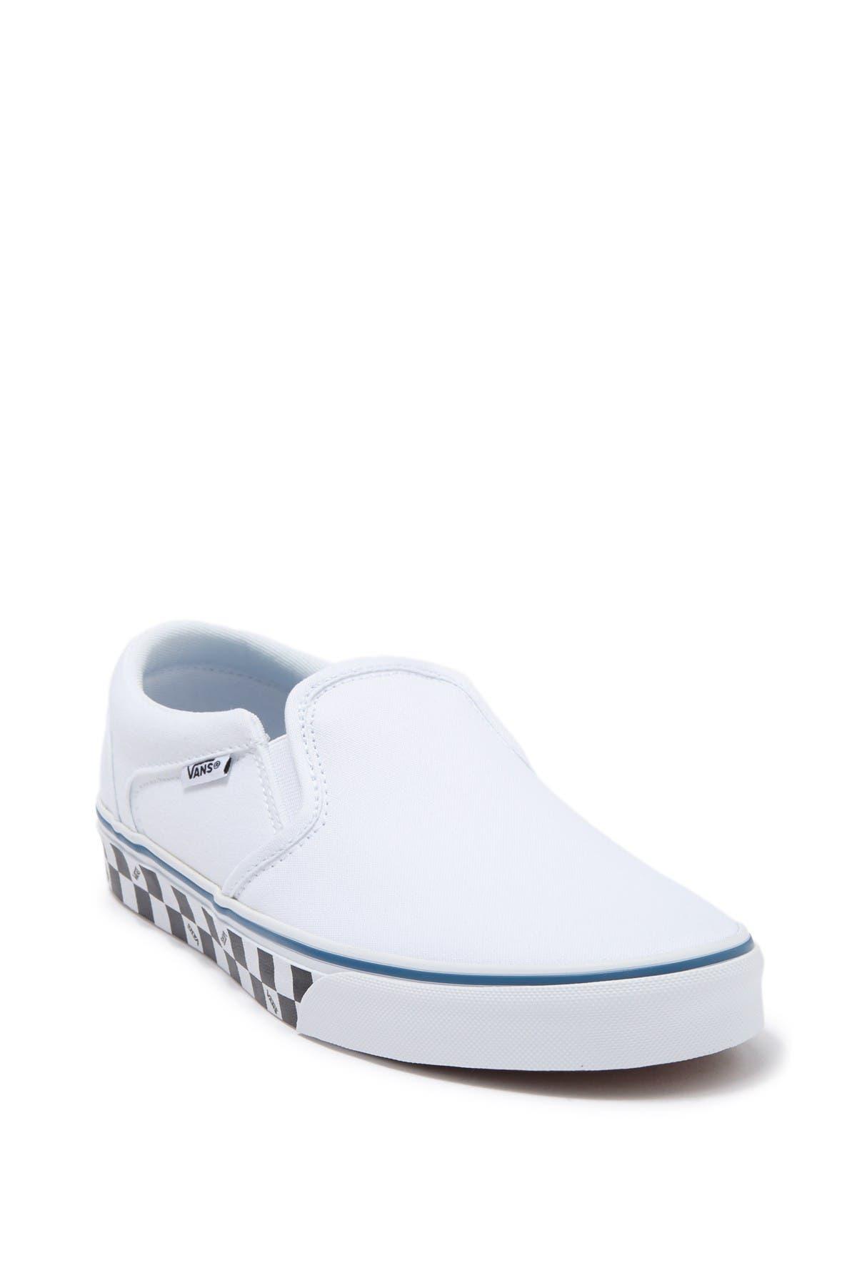 VANS Asher Sneaker