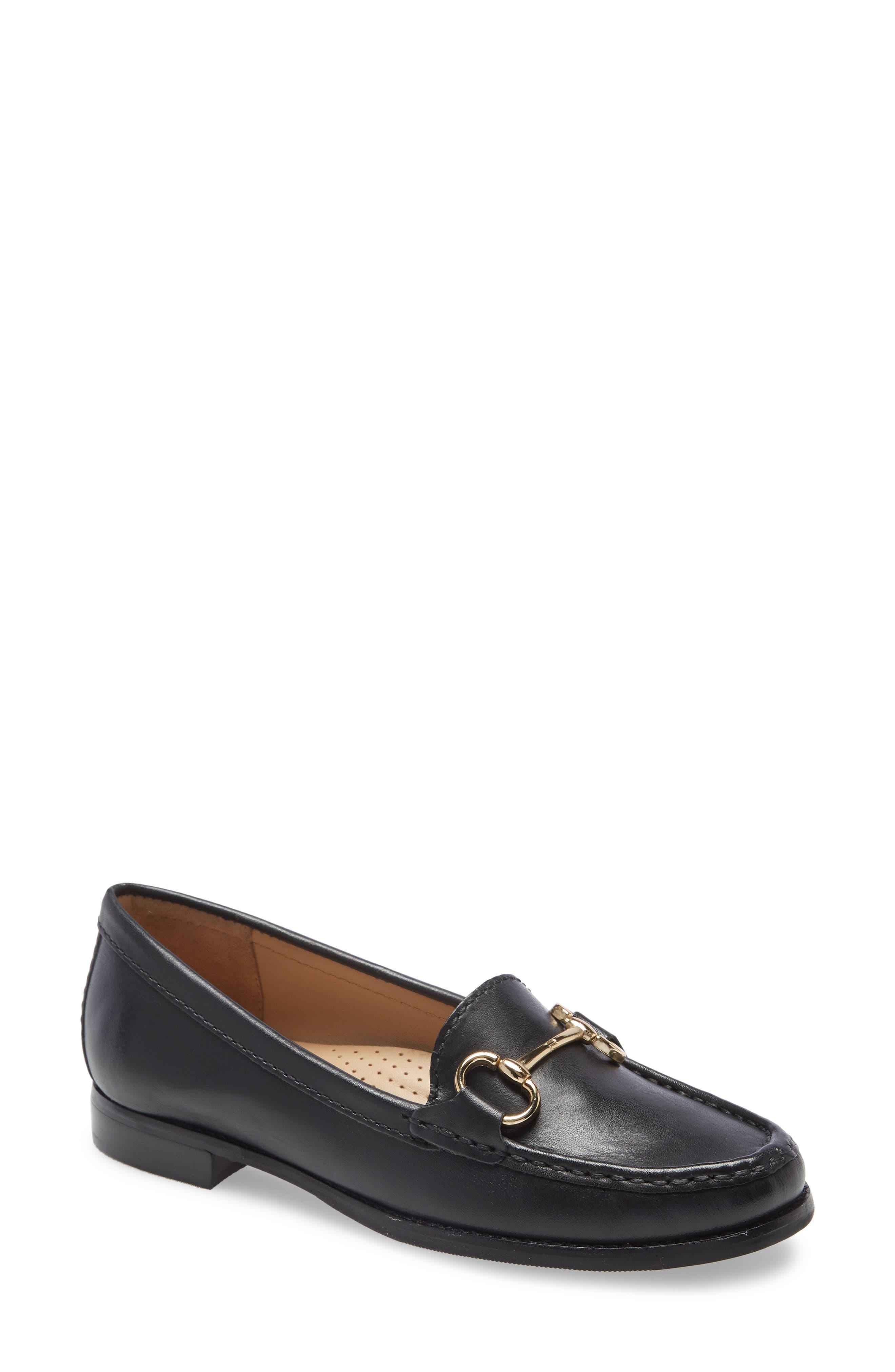Carvela Comfort Click Loafer (Women)