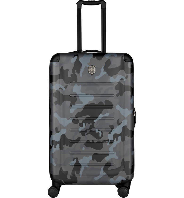 VICTORINOX SWISS ARMY<SUP>®</SUP> Spectra 2.0 Large 31-Inch Upright Spinner Packing Case, Main, color, 020