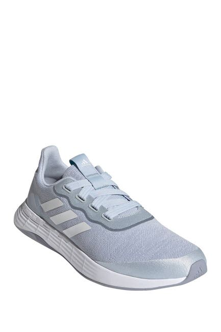 Image of adidas QT Racer Sport Sneaker