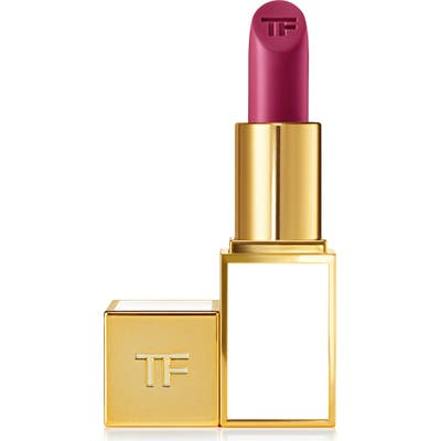 Tom Ford Boys & Girls Lip Color - The Girls - 05 Candy / Soft Shine