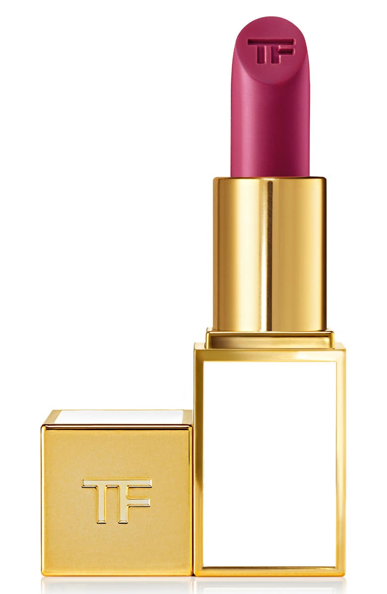 TOM FORD Boys & Girls Lip Color - The Girls, Main, color, 05 CANDY / SOFT SHINE