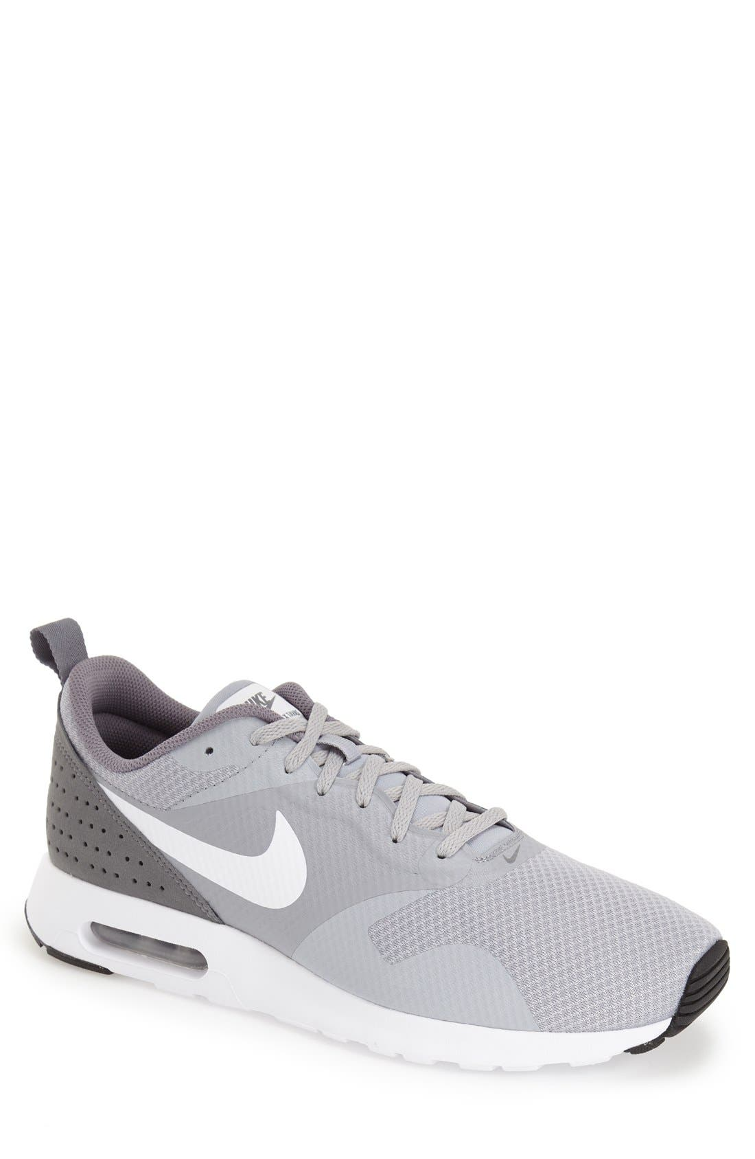 ,                             'Air Max Tavas' Sneaker,                             Main thumbnail 109, color,                             077