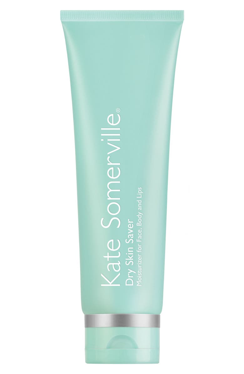 'dry Skin Saver' Moisturizer For Face, Lips & Body by Kate Somerville®