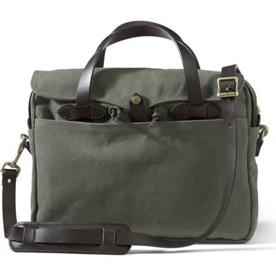 Filson Original Briefcase -