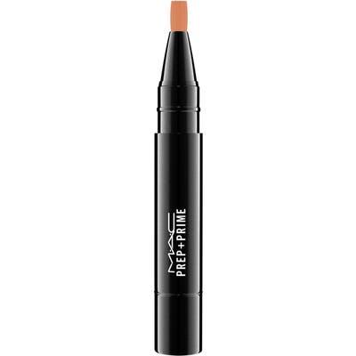 MAC Prep + Prime Highlighter - Peach Lustre