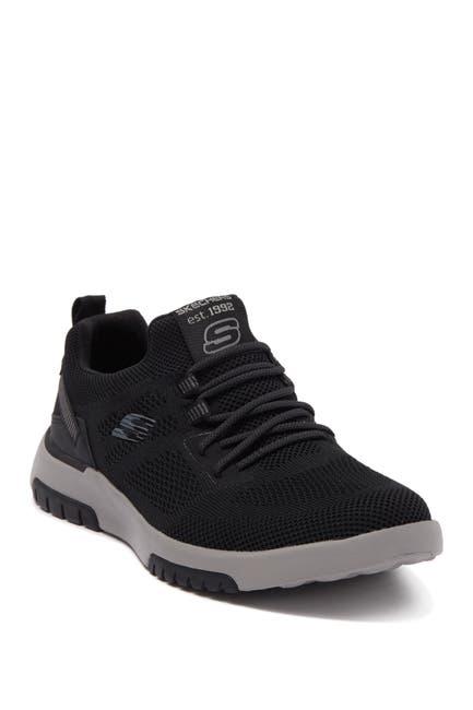 Image of Skechers Bellinger 2.0 - Coren Sneaker