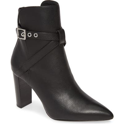 Paige Camille Pointed Bootie