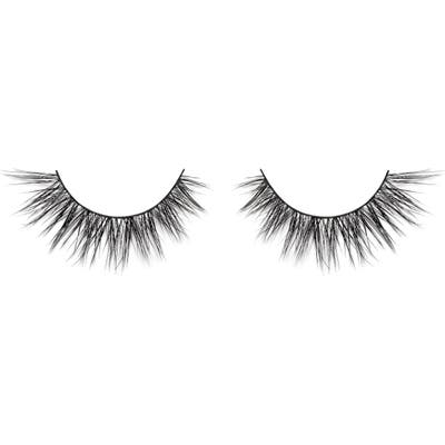 Lilly Lashes Luxury Luxe Mink False Lashes - No Color