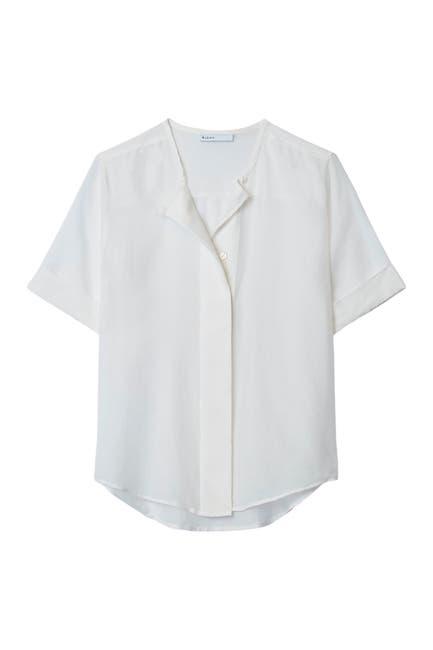 Image of BLDWN Jody Shirt