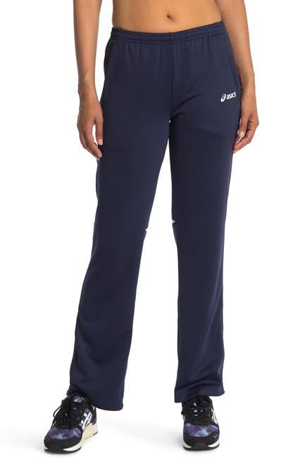 Image of ASICS Cali Performance Pants