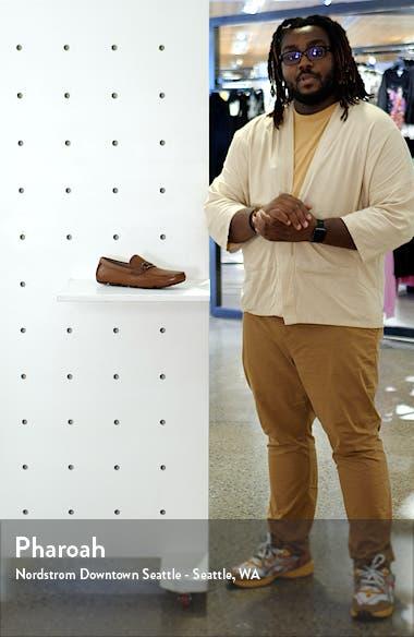 Remar Minichiecco Gancio Driving Loafer, sales video thumbnail