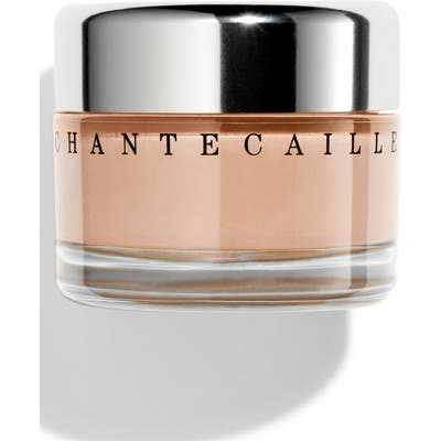 Chantecaille Future Skin Gel Foundation - Nude